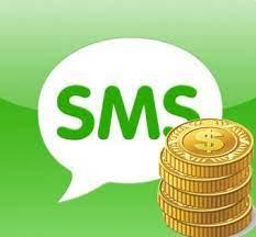 казино пополнением через смс