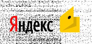 Онлайн казино на Яндекс.Деньги