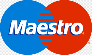 Онлайн казино с Maestro
