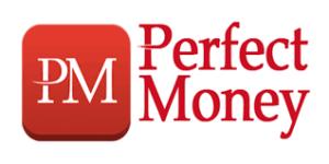 Казино с Perfect Money