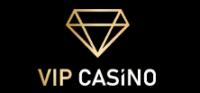 VIP Casino UA