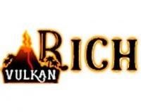 Вулкан Rich