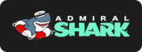 Онлайн казино Admiral Shark