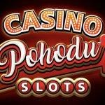 Pohodu Slots Casino