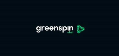 Green Spin Casino