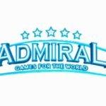 Игровой онлайн казино клуб Адмирал