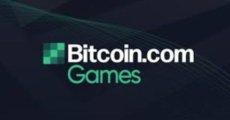 Bitcoin.com Games Casino