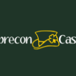 Leprecon Casino