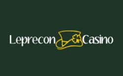 Leprecon Casino
