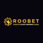 Казино Roobet