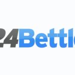 24 Bettle Casino