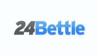 24 Bettle Casino