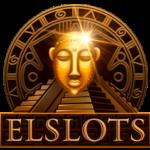 Elslots UA Casino