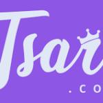 Онлайн Казино Tsars