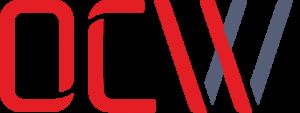 Мир Онлайн Казино: Рейтинг лучших онлайн казино Украины и стран СНГ- Апрель 2021