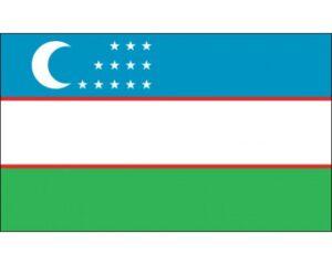 Онлайн казино которые принимают Узбекский Сум