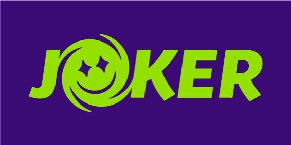 Онлайн казіно Джокер