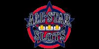 All Star Slots Casino