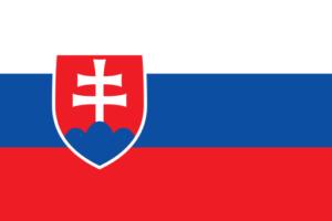 Онлайн казино Словакии